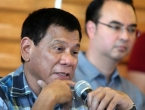 Filipini kreću u rat s narkobosevima