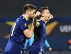 Dinamo zasad zna tri potencijalna protivnika u četvrtfinalu