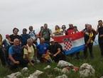 Na Raduši obilježena 47. obljetnica ''Fenix'' skupine