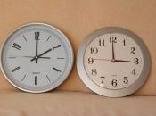 Jeste li za ukidanje ljetnog (ili zimskog) računanja vremena?