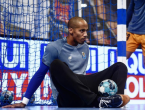 Nova tragedija zadesila rukomet: Quintanu izdalo srce, uskoro je trebao nastupiti protiv Hrvatske
