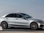 Mercedes proizvodi najbolje automobile na svijetu