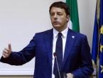 Talijani glasaju o ustavnoj promjeni, EU u strahu