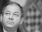 Umro je Tomislav Merčep