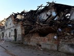 Evo koliko su europske države donirale Hrvatskoj nakon potresa