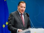 Švedska u borbi protiv pandemije koronavirusa limitirala okupljanja na samo osam ljudi
