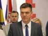 Cvitanović: Izetbegovićevi stavovi su bezočna uvreda Hrvatima u BiH