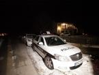 Objavljen identitet policajca stradalog u Tarčinu