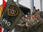 Oružane snage BiH traže 200 Hrvata, natječaj otvoren do ponedjeljka