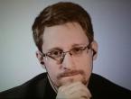 Snowden objasnio kako nas mobiteli špijuniraju