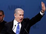 Netanyahu poručio Iranu: Napustite Siriju ili kreću napadi