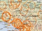 Stručnjaci pojašnjavaju: Koje su kritične točke u BiH, mogu li građevine podnijeti jače potrese