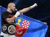 Bombarder s Neretve pobijedio Lukasa Paszkowskyog