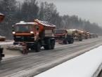 Pogledajte čime Rusi čiste autocestu od snijega i leda