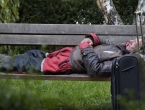 Finska je gotovo u potpunosti riješila problem beskućnika