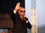 Erdogan naredio protjerivanje veleposlanika SAD-a, Njemačke i Francuske