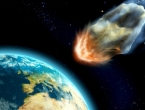 Znanstvenici će raketom napasti asteroid