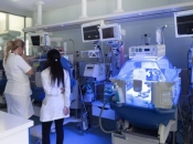 Poljske šestorke iznenadile i roditelje i liječnike