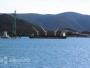 Kapetan tvrdi: ''Duplo veći brod može proći ispod mosta, nego što može uploviti u Neum''