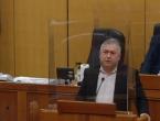 Traju napori kako bi se Hrvatima oduzela ravnopravnost i FBiH pretvorila u bošnjački entitet
