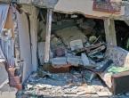 70 mrtvih i 47 nestalih u poplavama u Turskoj