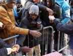 Austrija želi da tražitelji azila podnose zahtjeve izvan EU