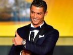 Da ništa ne radi do kraja života, Ronaldo bi i dalje uživao kao kralj
