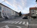 Kako će Tomislavgrad pomoći gospodarstvenicima