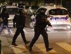 Nemiri u Francuskoj: Policiji će trebati pomoć vojske