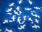 Facebook objavio dokument na temu regulative online sadržaja