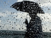 Kiša u četvrtak, kiša u petak...