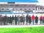 Danas obilježavanje 25. obljetnice stradanja, progona i zločina nad Hrvatima Bugojna