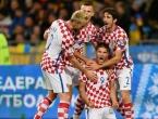 Hrvati pred Rusijom: Može li se ponoviti bajka iz Francuske?