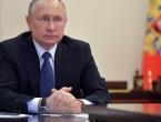Rusija razmišlja o dizanju vojske u borbi protiv koronavirusa