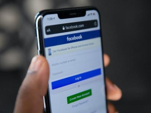 Nova prijevara na Facebooku: Ovu poruku nemojte otvarati!