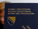 Od 1.1.2018. državljani BiH moći će bez vize da rade u Njemačkoj