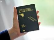 Sustav za izdavanje dokumenata u BiH ne radi danima