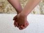 Florida u šoku: 12-godišnjaci pod policijskom istragom zbog poljupca na školskom igralištu!?