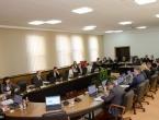 Vlada FBiH prihvatila zajamčene mirovine, ali ne i povećavanje općeg boda