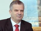 Koalicija SDA-SBB sigurno će opstati do 2018. godine