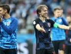 Schmeichel: Baš me briga za Messija i njegov horor, uživajmo u Modriću i Hrvatskoj