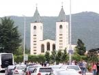 Papa Franjo odobrio hodočašća u Međugorje