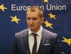 Grubeša: Ubuduće više neće biti držanja predmeta u ladicama