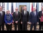 Crna Gora i službeno postala 29. članica NATO-a