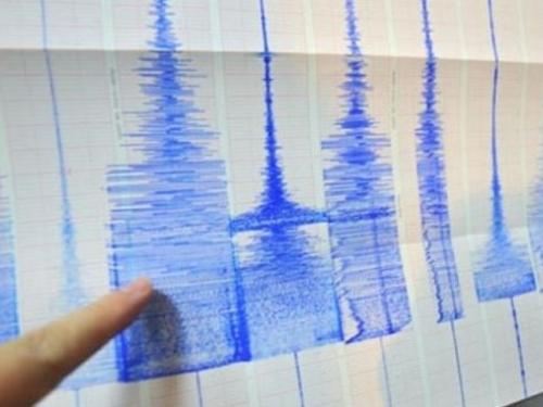 Potres razbudio Hercegovinu