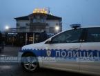 Policija uhitila osumnjičenog za ubojstvo monaha