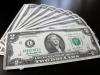 Dolar skliznuo s najviše razine u tri godine