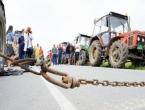 Poljoprivrednici iz cijele BiH 4. svibnja blokiraju granične prijelaze