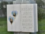 Četiri godine od smrti Selme Agić i Edite Malkoč