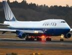 United Airlines daje 10 000 dolara putnicima koji prepuste svoje mjesto